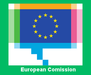 EuropeanComission.v2
